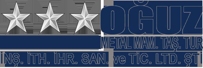 Oğuz Metal Demir Çelik San. Tic. Ltd. Şti. | Payas Demir | Payas Haddane