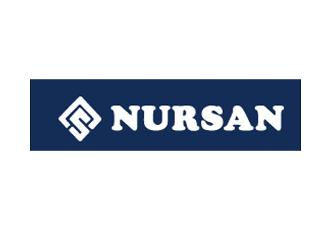 NURSAN